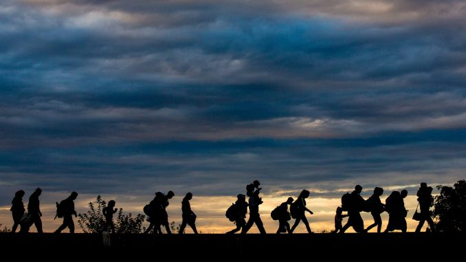 World-Refugee-Day-678x381